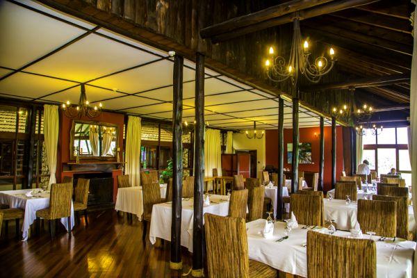 fairway-restaurant9C7DADA0-6D07-984E-E7CC-243C6BC0A11F.jpg